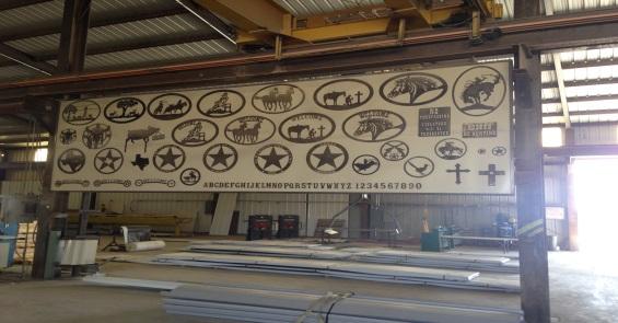 Building Supplies San Angelo Tx